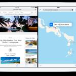 Konečně! Split View je nyní dostupný pro všechna iOS zařízení