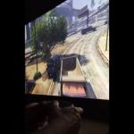 Ano, na Apple TV je možné streamovat hry ze Steamu
