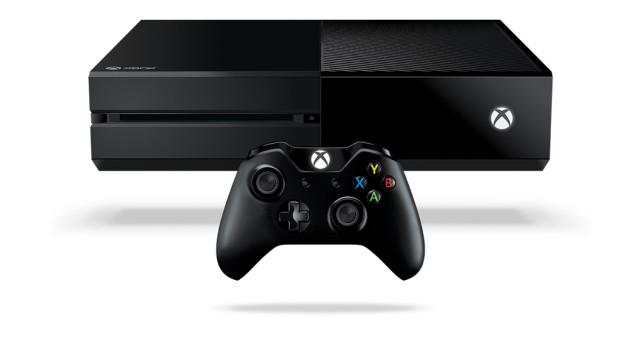 Microsoft údajně zvažuje menší Xbox, který by konkuroval Apple TV