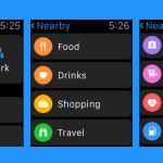 Vyšla druhá beta verze watchOS 2.2