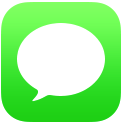 Jak si ponechat textové zprávy po 30 dní či jeden rok (ne navždy)