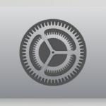 Jak získat přístup kPokročilému nastavení vtvOS na Apple TV