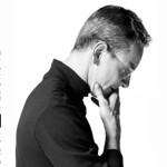Herci filmu Steve Jobs jsou nominováni na Oskary