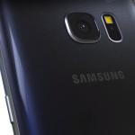 Samsung Galaxy S7 by se mohl pokusit ukrást některé funkce nového čtyřpalcového iPhonu, který má být zveřejněn 11. března