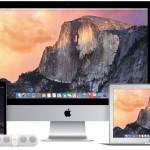 Jaký Apple produkt z roku 2015 je nejoblíbenější?