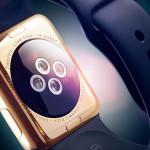 Zkušební produkce Apple Watch 2 má začít již tento měsíc