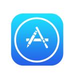 Jak obnovit App Store na iPhonu či iPadu
