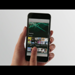 Plánuje Apple omezit produkci iPhonu 6s?