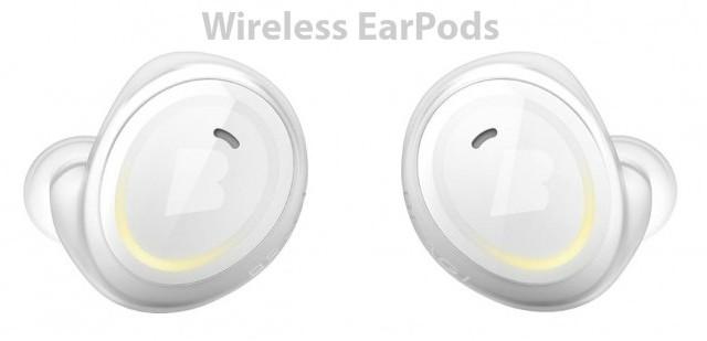 Dodavatel potvrzuje vznik nových sluchátek pro iPhone se schopností potlačení okolního hluku