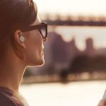 Apple údajně pracuje na bezdrátových sluchátkách, které padnou přímo do ucha