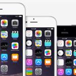 Jak se iPhonu daří v porovnání s konkurencí?