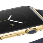 NetBase: Díky Apple Watch zažívají hodinky jako luxusní produkty renesanci