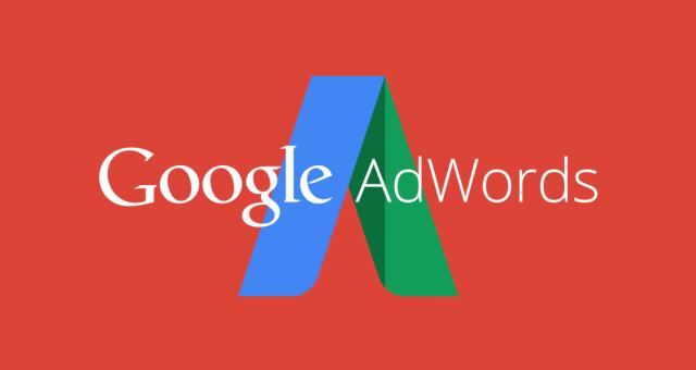 Google konečně představil aplikaci AdWords pro iOS
