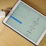 """iPad Pro může dostat """"rychlejší"""" 29W nabíječku"""
