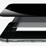 Samsung údajně investuje 7 miliard dolarů do produkce OLED displejů pro iPhony