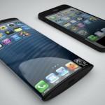Jaké nové produkty můžeme tento rok očekávat od Applu?