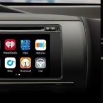 Apple nedovolil Volkswagenu na CES představit bezdrátový CarPlay