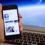 Jak na Facebooku snížit objem spotřebovaných mobilních dat