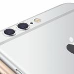 Dvojitá kamera a stereofonní reproduktory u iPhonu 7 se stávají skutečností