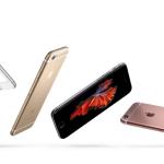 Číňani kupují iPhony jak o život