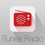 Apple tento měsíc ukončí provoz reklamních iTunes Radio