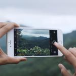 """Samsung bude mít vlastní verzi Live Photos, nazvanou """"Vivid Photos"""", již v Galaxy S7"""
