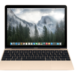Apple je jediný výrobce počítačů, jehož prodeje neklesají