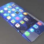 iPhone 7 jack konektor pro sluchátka s vysokou pravděpodobností opravdu mít nebude
