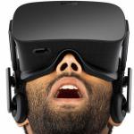Apple najal významného výzkumníka virtuální reality