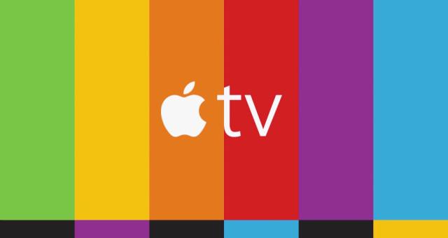 Apple začne natáčet své vlastní pořady a seriály