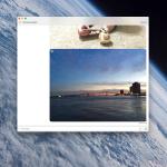 OS X 10.11.4 beta přidává podporu zobrazování Live Photos v Messages