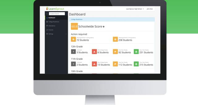 Apple koupil technologický vzdělávací startup LearnSprout