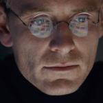Film Steve Jobs získal dvě ceny Zlatý glóbe