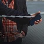 Stickbox, kombinace selfie tyče a obalu na iPhone již má své čínské kopie