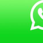 WhatsApp je od teď kompletně zdarma pro všechny