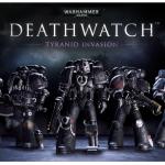 Nová hra týdne zdarma: Warhammer 40K: Deathwatch: Tyranid Invasion