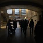 Jeden z nejvytíženějších Applu Storů je uzavřen kvůli výpadku elektřiny
