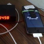 Prolomení ochrany iPhonu je pro Apple možné