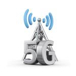 Nadcházející 5G bezdrátové sítě přinesou úplně novou funkcionalitu