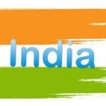 Dalším velkým trhem Applu bude Indie
