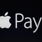 Apple Pay je nyní oficiálně v Číně