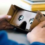 Jak bude vypadat příští virtuální realita od Googlu?