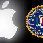 Zamčený iPhone pravděpodobně žádné užitečné informace nepřinese, tvrdí vyšetřovatel