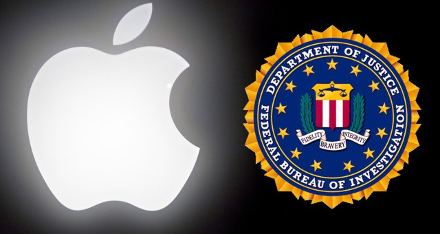 Jak zabezpečit iPhone tak, aby se k němu nedostala ani FBI?