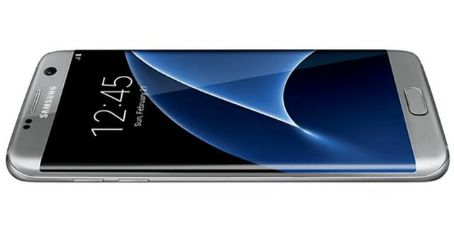 Porovnání fotoaparátů Samsung Galaxy S7 a iPhone 6s