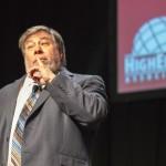Wozniak: Nesvěřujte vládě své soukromí