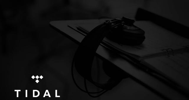 Samsung se možná chystá koupit Tidal