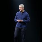 Uspořádá Apple nacházející konferenci až 21. března?