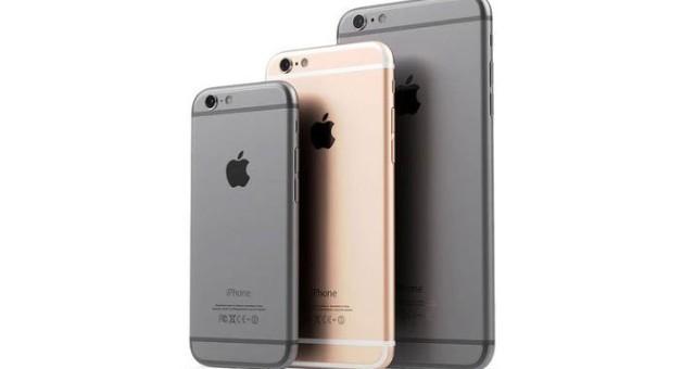 KGI zveřejnila odhad ceny nadcházejícího iPhonu SE