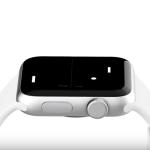 Discovery Health: Apple Watch za 25 dolarů a fyzickou aktivitu